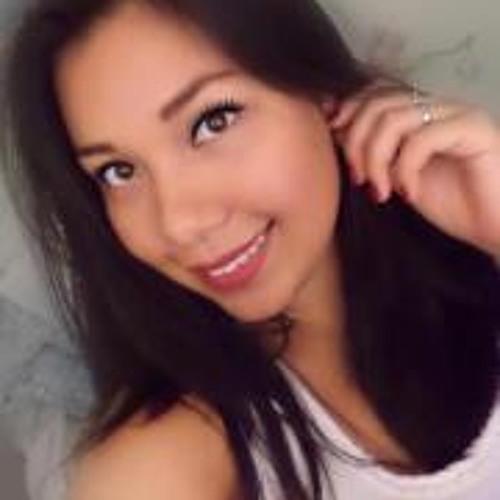 Dally Lu's avatar