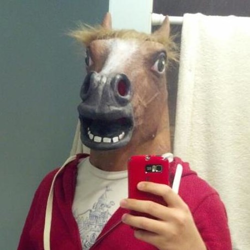 Warsy26's avatar