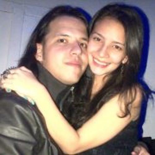 Juan Gabriel Rios Baena's avatar