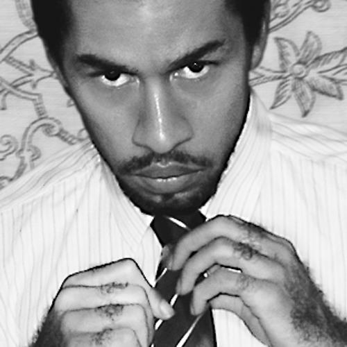 Robert Bruce Thompson's avatar