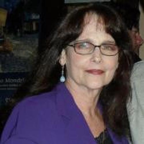 Carol Vota's avatar