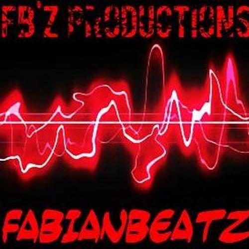 Fabianbeatz's avatar
