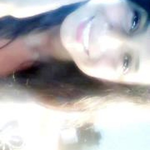 Nazaria Chicharita's avatar