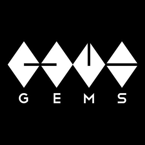 GemsMusic's avatar