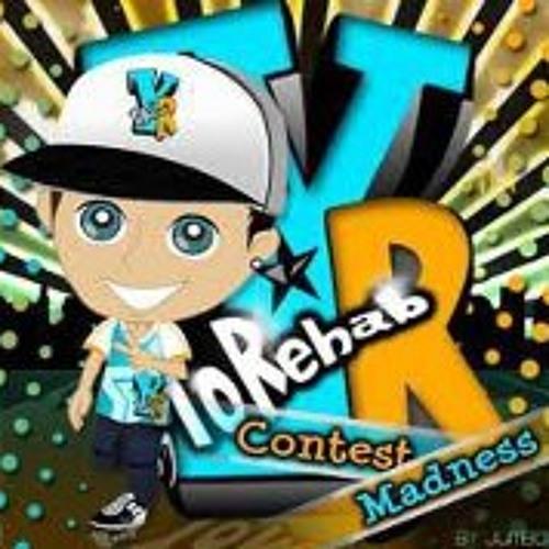 Yo Heros's avatar