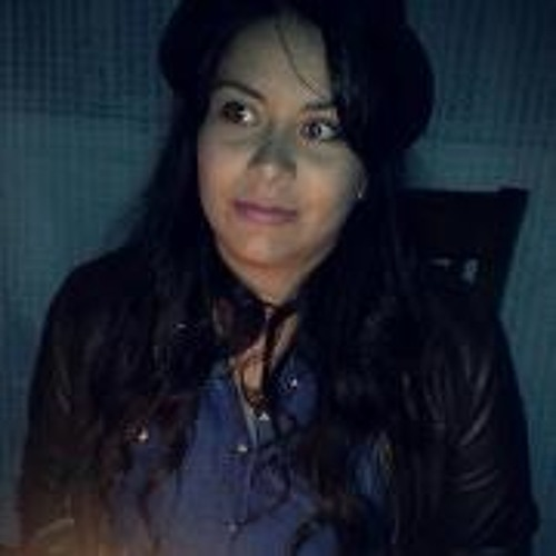 Stella González Yáñez's avatar