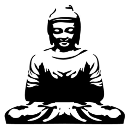 ॐ Buddhist ~     Nazi ॐ's avatar