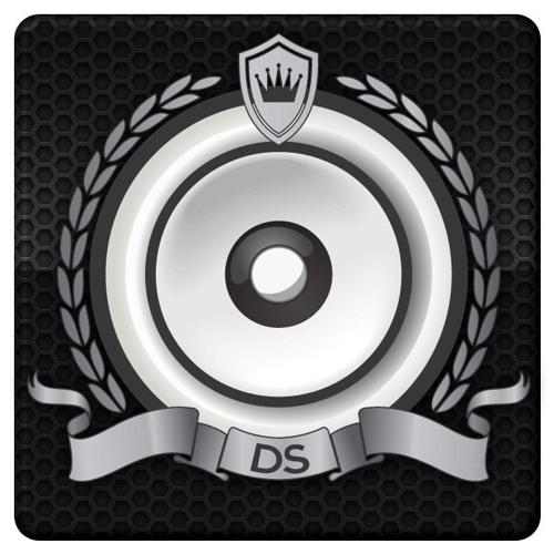 Division Of Sound-EDM's avatar