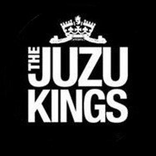 Juzukings's avatar