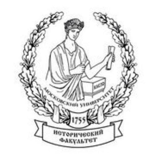 Faculty of History, MSU's avatar