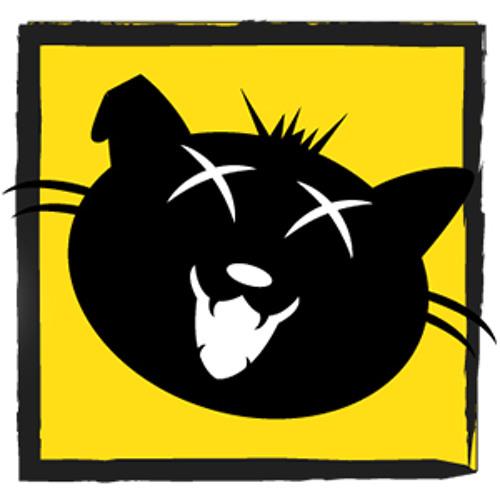 M. Kat's avatar