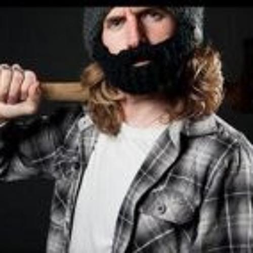 John Kelly 45's avatar
