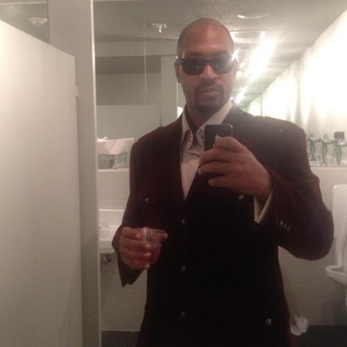 topflightbenson's avatar