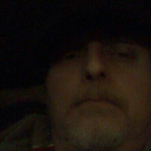 whitey-mann-gogh's avatar