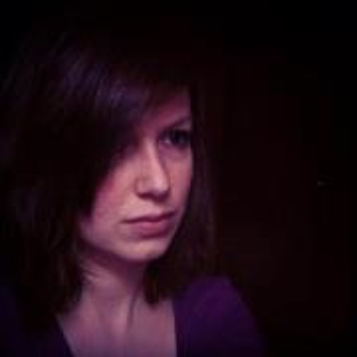 julcheen93's avatar