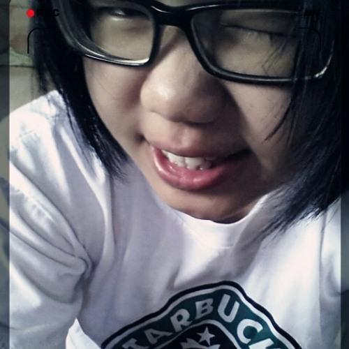 Ahyin__'s avatar