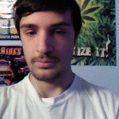 Shawn Livingston 1's avatar