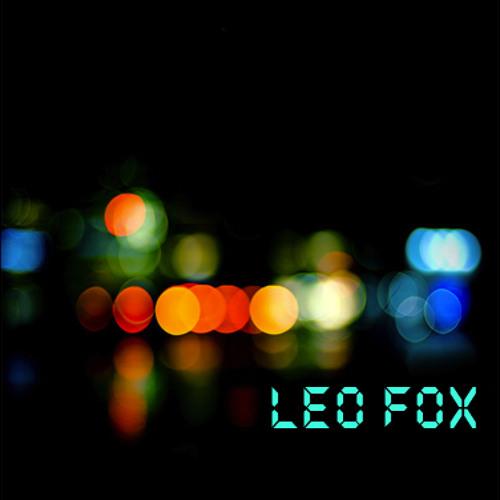 Leo Fox's avatar
