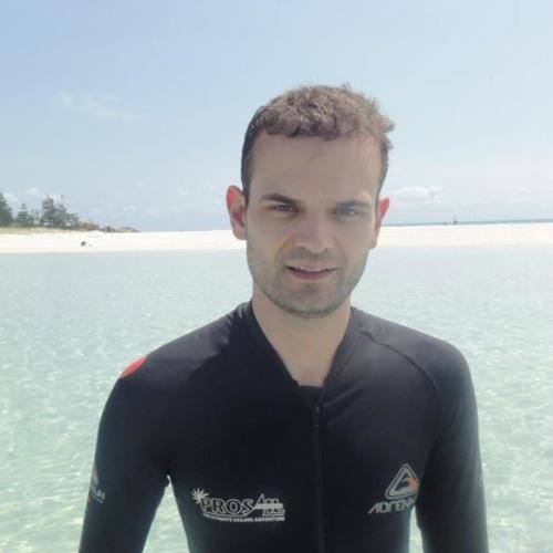 Realedeal's avatar