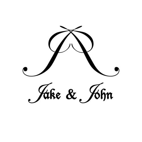 Jake and John's avatar