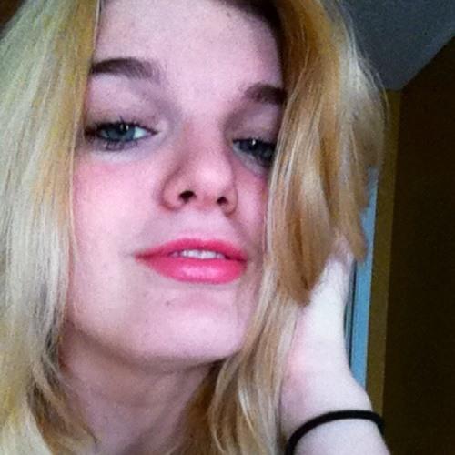 Paige Statzer's avatar
