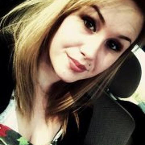 Michelle Joyce 2's avatar