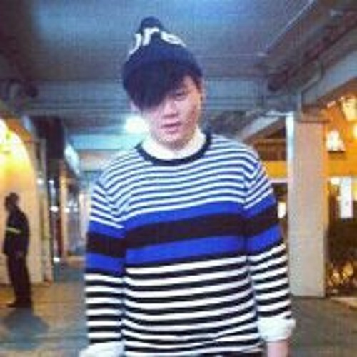 Wentz Lui's avatar