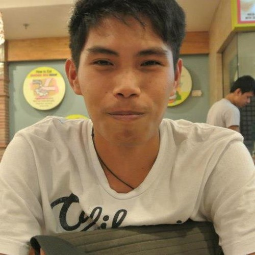 tnezniv's avatar