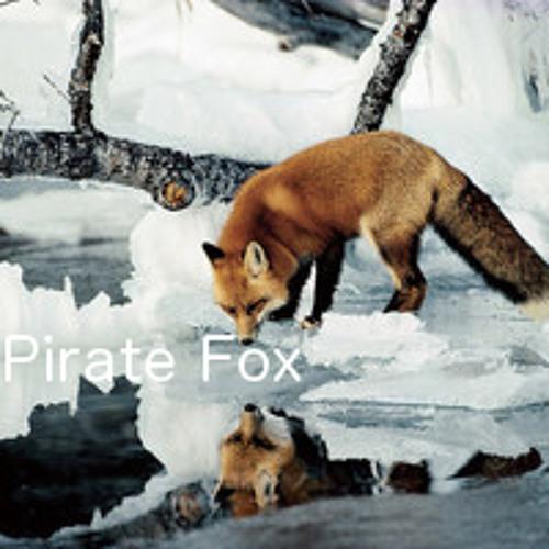 Pirate Fox's avatar