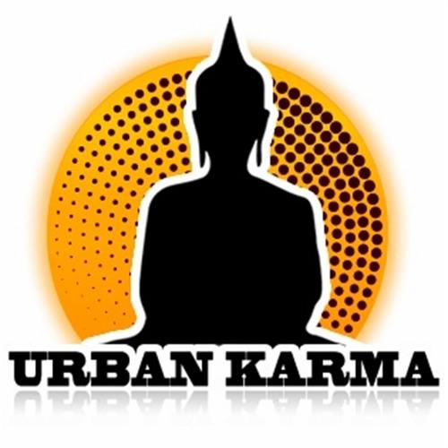 urbankarma's avatar