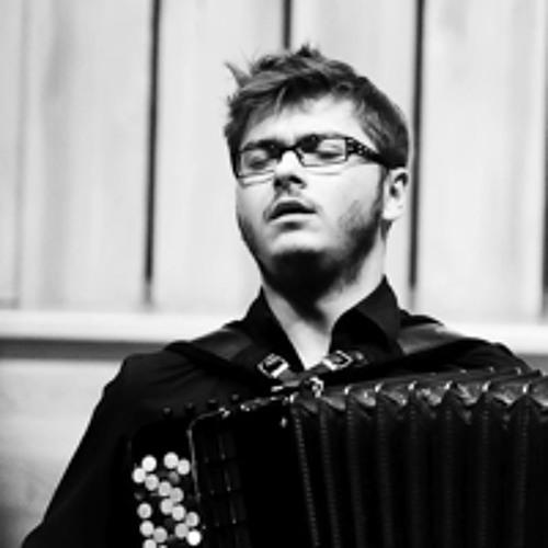 Maciej Frackiewicz's avatar