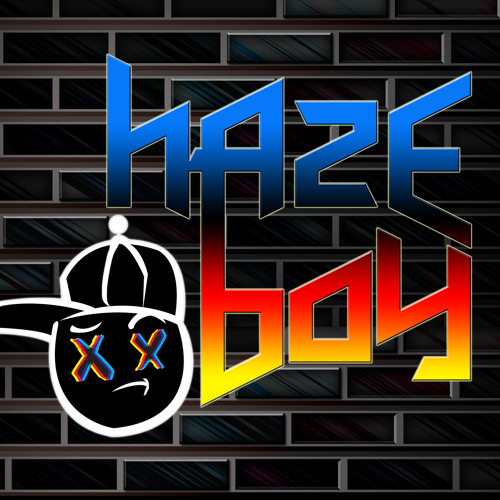 Haze Boy's avatar