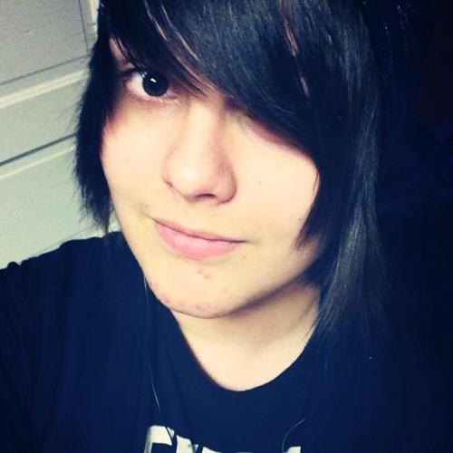 Austin NovA+CaiN's avatar