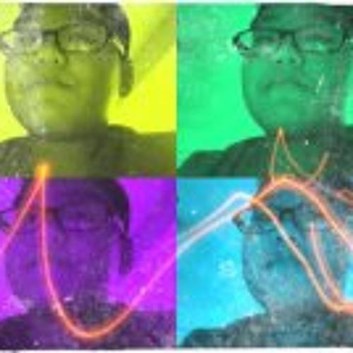 Faris Nuqman's avatar