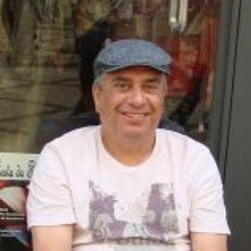 Fernando Oly's avatar