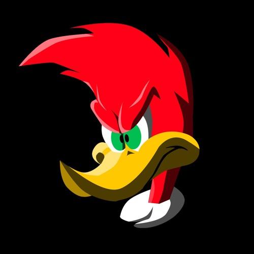 Noisypopcornguy's avatar