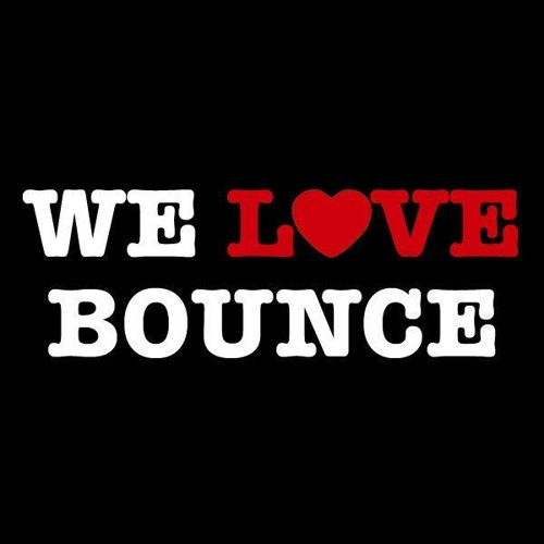 everythingtodowithbounce's avatar