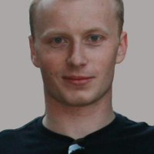 Old Waldek Jarosik's avatar