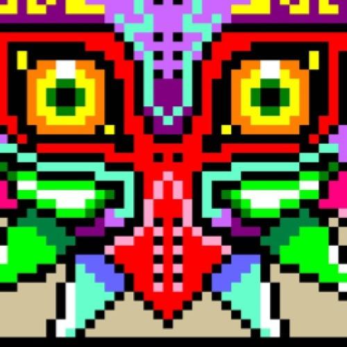 alconpokemon's avatar
