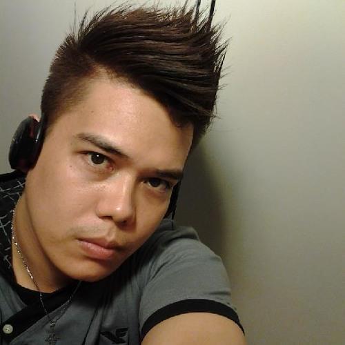 Ryan Christopher Lopez's avatar
