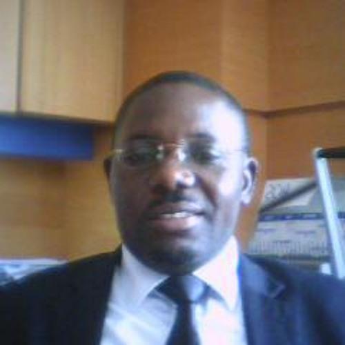 boussougoufx@yahoo.fr's avatar