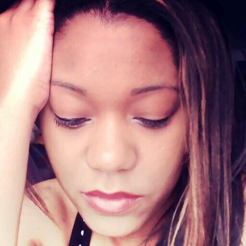 Mslovelyt Mese's avatar