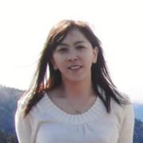 Nobuko Tsukada's avatar