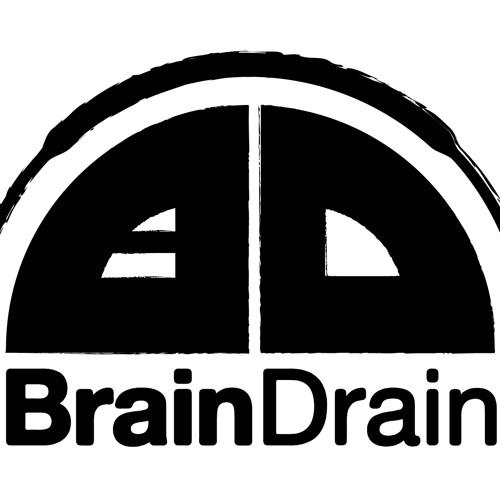 Brain Drain Bd House's avatar
