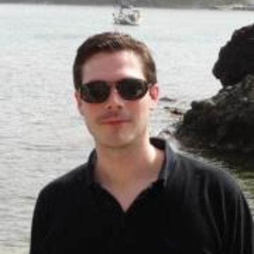 Benoit Veniere's avatar