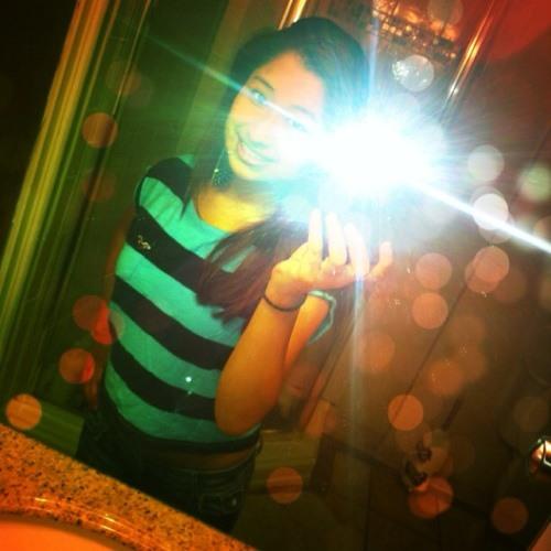 Michelle Cuapio's avatar