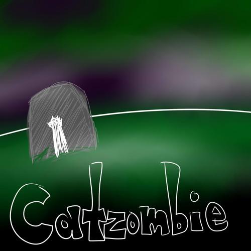 Catzombie's avatar