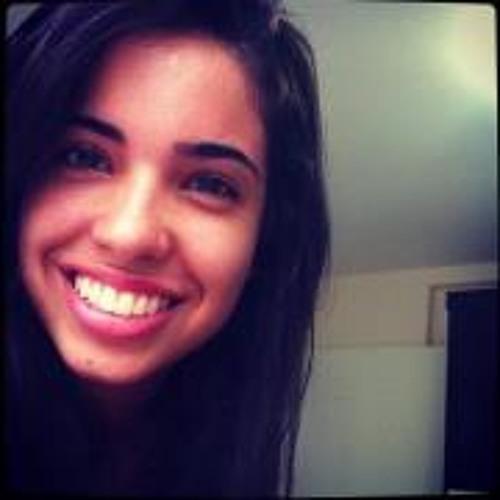 Anna Clara Garcia's avatar