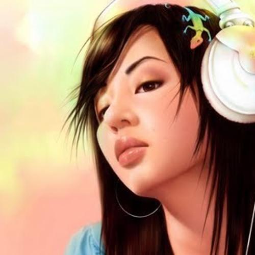 Lyzzy's avatar