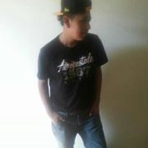Omarmtzs's avatar